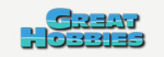 Sponsor_Great-Hobbies_GreyBG