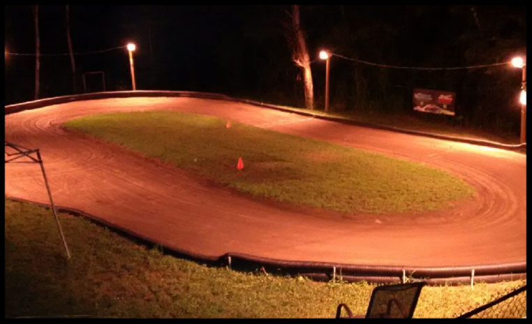 WORCS Dirt Oval 2017 preview – RC OTTAWA